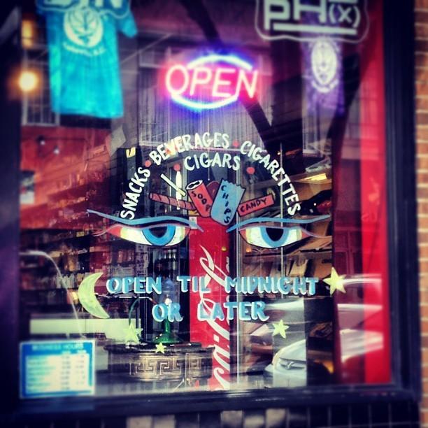 hookah hookup greensboro forårshave