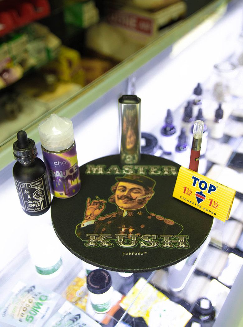 The best place to buy Hookahs, Hookah Supplies and Hookah Tabacco